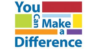 makeadifference-web-logo-e1443627790997-1